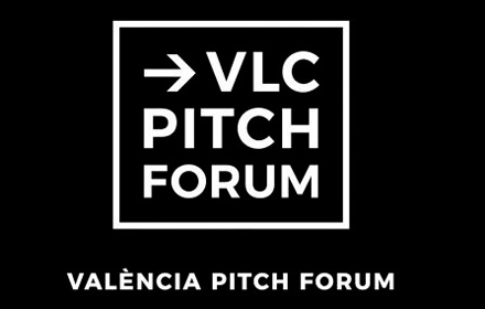 VLC PITCH FORUM